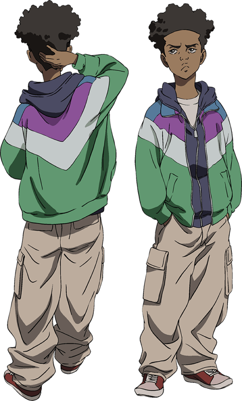 https://ami.animecharactersdatabase.com/uploads/chars/69407-1160310867.png