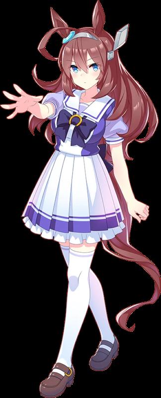 https://ami.animecharactersdatabase.com/uploads/chars/69407-1357043293.png