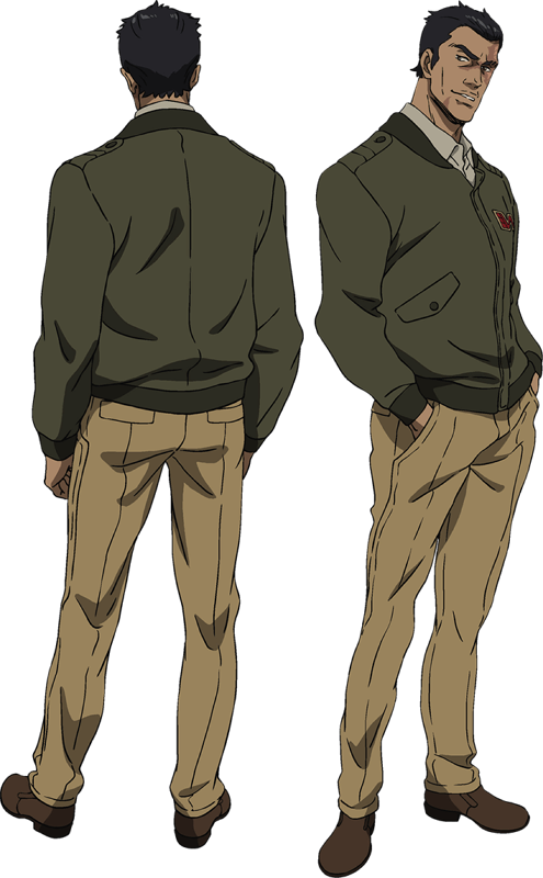 https://ami.animecharactersdatabase.com/uploads/chars/69407-1463323581.png