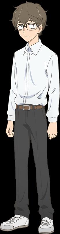 https://ami.animecharactersdatabase.com/uploads/chars/69407-2106762810.png