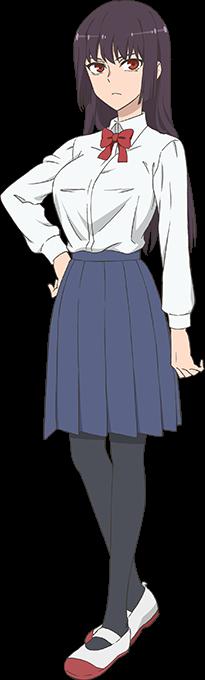 https://ami.animecharactersdatabase.com/uploads/chars/69407-2142821687.png