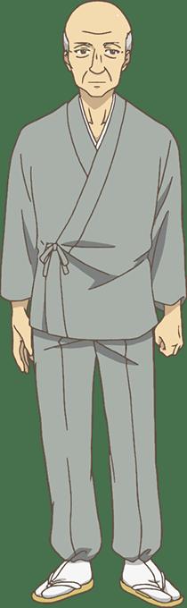 https://ami.animecharactersdatabase.com/uploads/chars/69407-476185491.png
