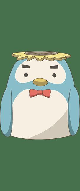 https://ami.animecharactersdatabase.com/uploads/chars/69407-649278395.png