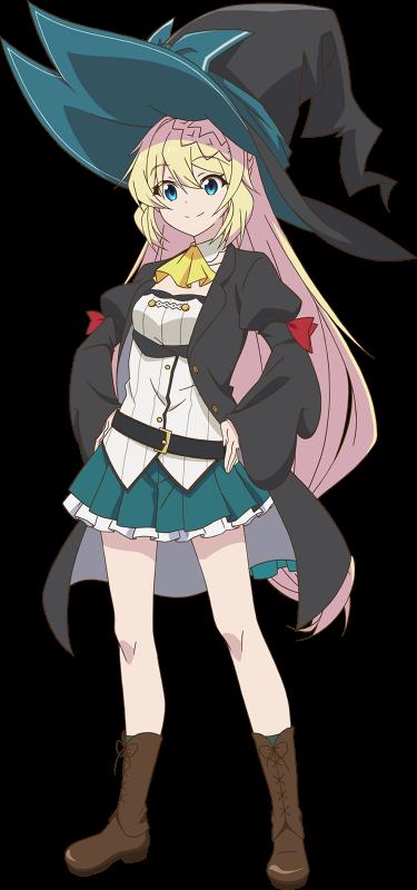 https://ami.animecharactersdatabase.com/uploads/chars/69407-719659719.png