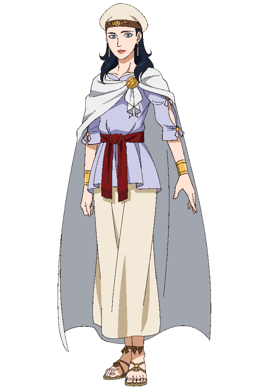 https://ami.animecharactersdatabase.com/uploads/chars/69407-806625756.png