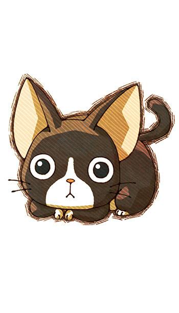 https://ami.animecharactersdatabase.com/uploads/chars/71868-755251565.jpg