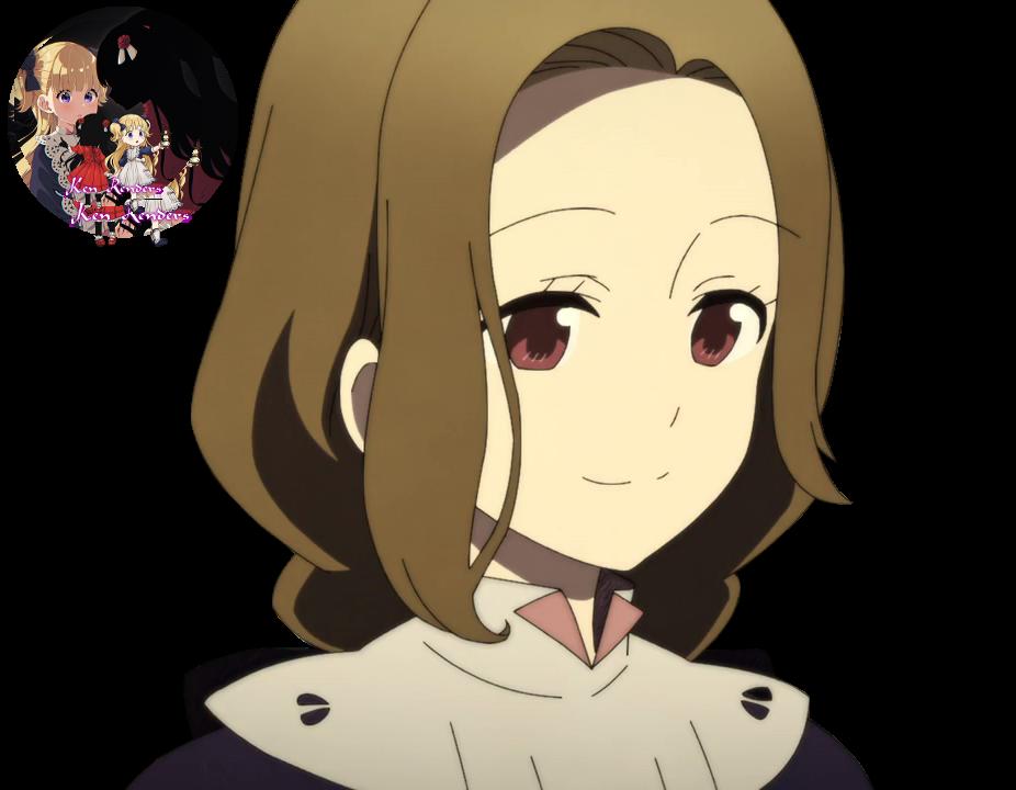https://ami.animecharactersdatabase.com/uploads/chars/72166-777643102.png