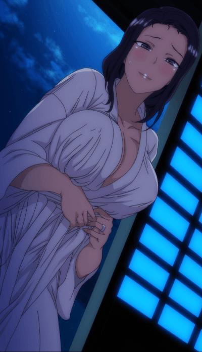 https://ami.animecharactersdatabase.com/uploads/chars/73367-1737929093.png
