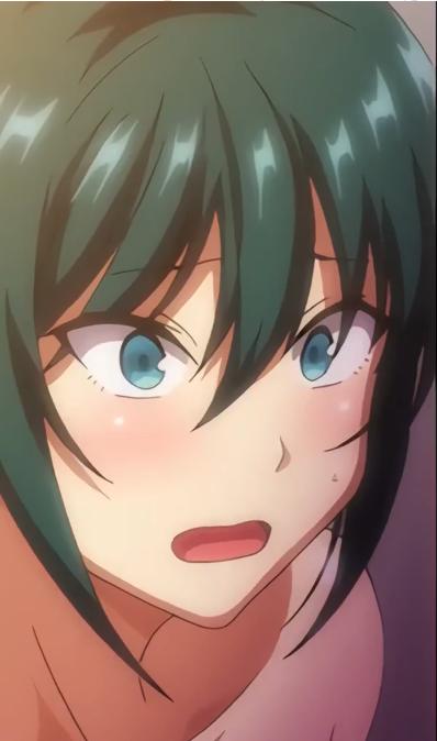 https://ami.animecharactersdatabase.com/uploads/chars/73367-1801635074.png