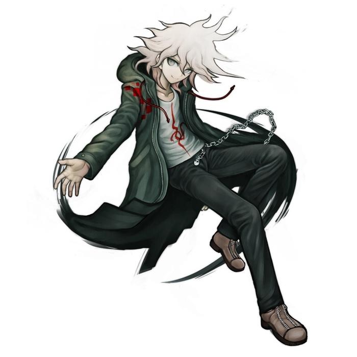 https://ami.animecharactersdatabase.com/uploads/chars/8148-1942374673.jpg