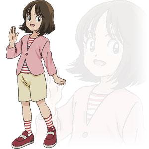 https://ami.animecharactersdatabase.com/uploads/chars/8744-329901794.jpg