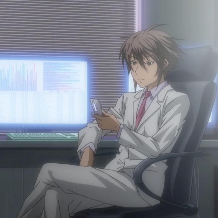 https://ami.animecharactersdatabase.com/uploads/chars/9180-1045832968.jpg