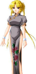https://ami.animecharactersdatabase.com/uploads/chars/9180-1312494643.jpg