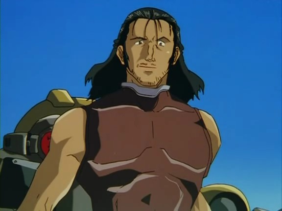https://ami.animecharactersdatabase.com/uploads/chars/9180-1422797134.jpg