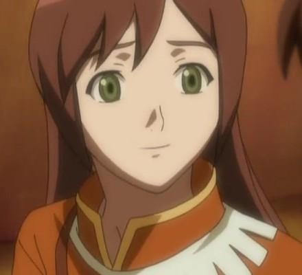 https://ami.animecharactersdatabase.com/uploads/chars/9180-1596438165.jpg