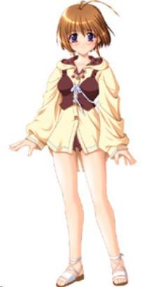 https://ami.animecharactersdatabase.com/uploads/chars/9180-1847810959.jpg