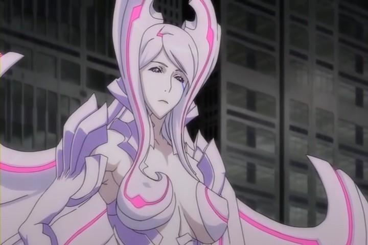 https://ami.animecharactersdatabase.com/uploads/chars/9180-291333176.jpg