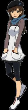 https://ami.animecharactersdatabase.com/uploads/chars/9180-770600723.png