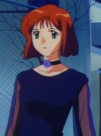 https://ami.animecharactersdatabase.com/uploads/chars/9180-918220738.jpg
