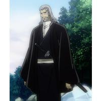 Image of Kidomaru