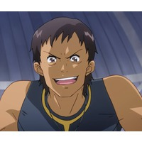 Image of Gen Isurugi