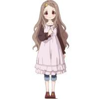 Image of Kokona Aoba