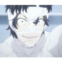 Image of Takuma Ichinose