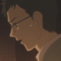 Image of Sensei