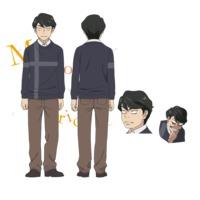 Image of Morio