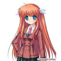 Image of Chihaya Ootori