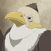 Image of Shingen