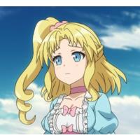 Image of Princess Tillis
