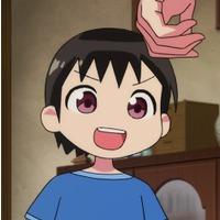 Kazuki Yuiga