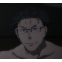 Kenichi Natsuki