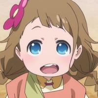 Image of Nina