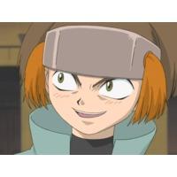 Image of Gokaku