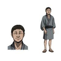 Image of Taku Kei