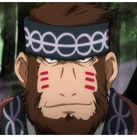 Image of Dohiko
