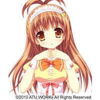 Image of Hiyoko Nishimikado