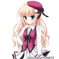 Image of Ichika Nitta