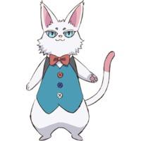 Image of Cheshire