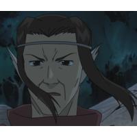 Image of Lord Orikakan