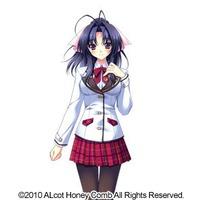 Image of Shizu Mihara