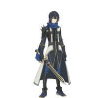 Image of Sword Hero