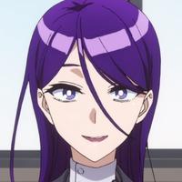 Image of Masumi Shirase