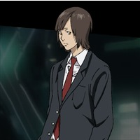 Image of Naoyuki Ando