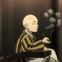Image of Yutaka