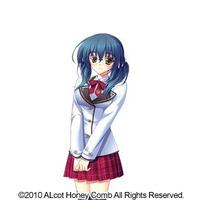 Image of Wakaba Hiratsuka