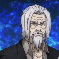 Image of Rikukin