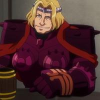 Image of Gagaran